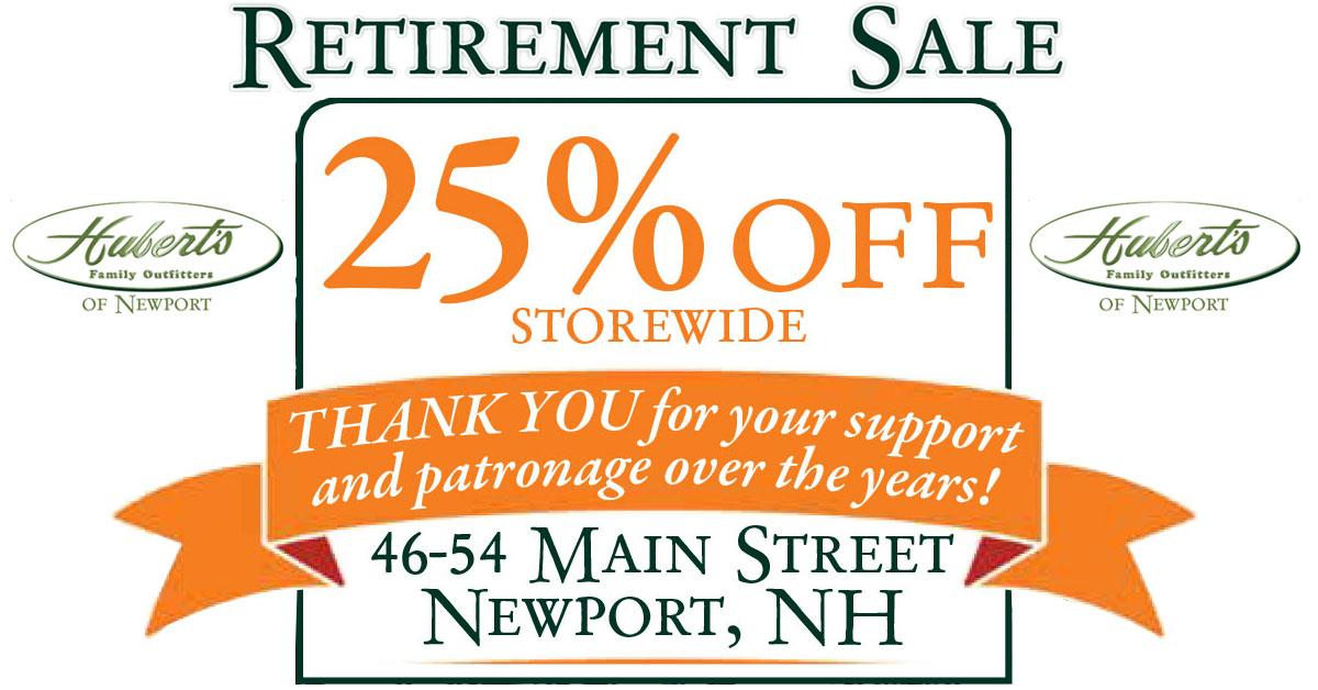 retirementsale25.jpg