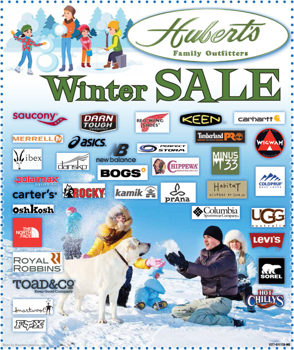 winter-clearance-flyer-2018-1.jpg