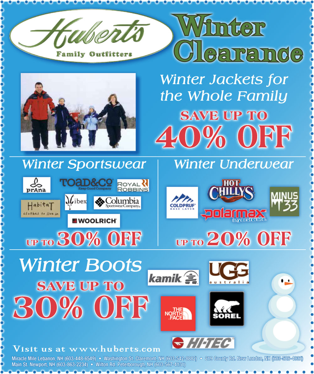 winter-clearance-flyer-2018-2.jpg